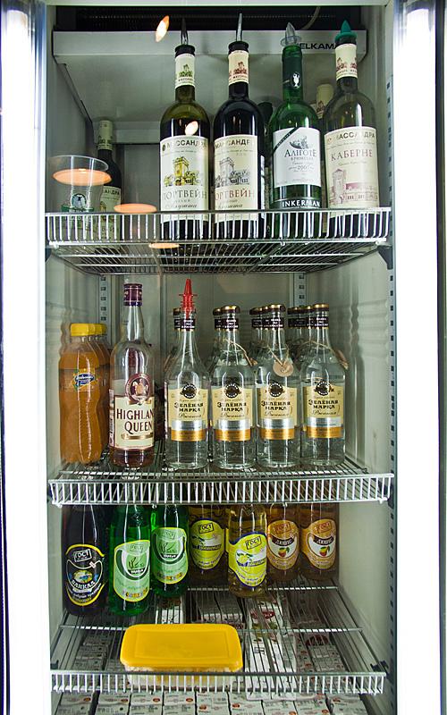 http://gonzoblog.ru/image.axd?picture=2011%2F6%2Fpelmecheburyumochnaya_0075.jpg
